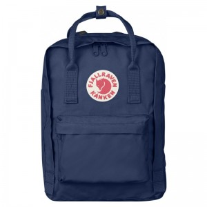 Fjällräven Kanken Laptop 13  Royal Blue 540