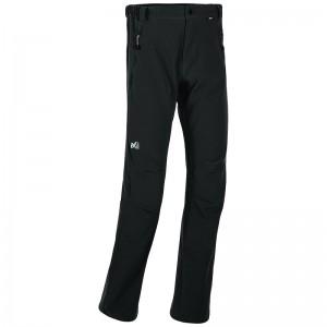 Millet W3 WDS Pro Pant black