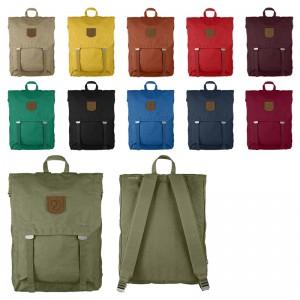 Fjällräven Foldsack No. 1 Tagesrucksack