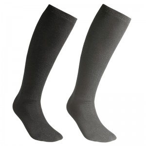 Woolpower Liner Knee-high Männer/Frauen
