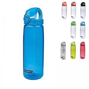 Nalgene Everyday OTF 0,7 Liter Trinkflasche