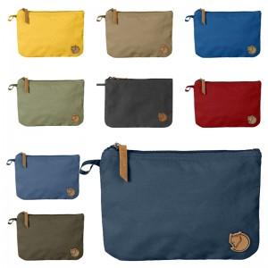 Fjällräven Gear Pocket Packtasche