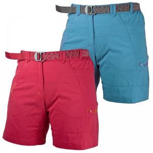 Warmpeace Muriel Shorts Ladies