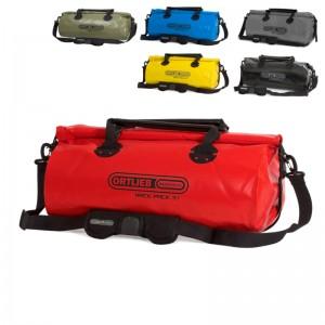 Ortlieb Rack Pack P620 Packtasche