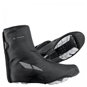 Vaude Shoecover Minsk 3