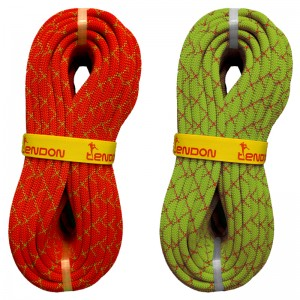 Tendon Smart Lite 9,8mm Kletterseil 20-80m