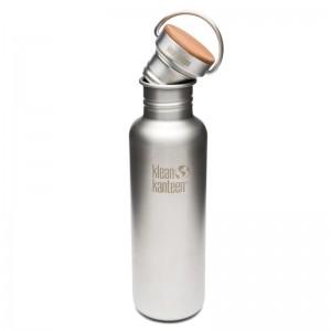 Klean Kanteen Flasche Reflect matt 0,532 Liter