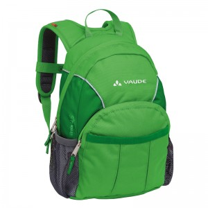 Vaude Minnie 4,5 grass / applegreen