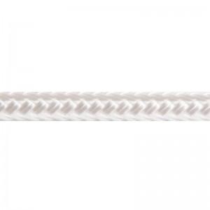 Lanex Leuchtleine 2,5 mm 640 kg