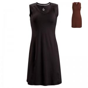 Arcteryx Soltera Dress Women Kleid Frauen