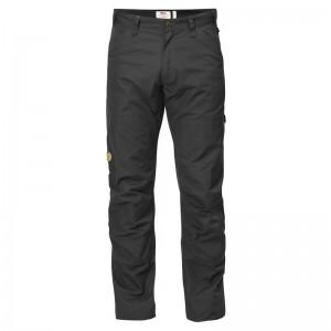 Fjällräven Barents Pro Jeans Trekkinghose Männer