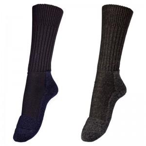 Veith Outdoor Socke dick