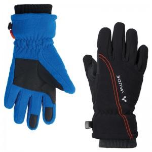 Vaude Kids Karibu Gloves Kinderhandschuh