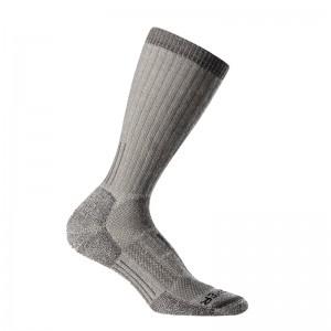 Icebreaker Mountaineer Heavy Mid Calf Socken Männer