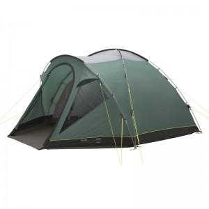 Outwell Tent Cloud 5 Personen Zelt