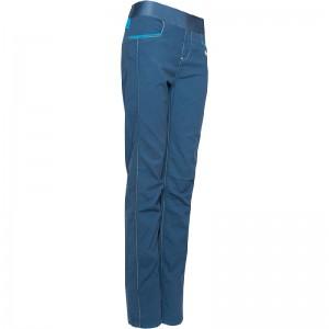 Chillaz Sarah's Pant dark blue Größe M (38)