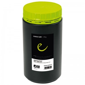 Edelrid Chalk Jar night 125 g