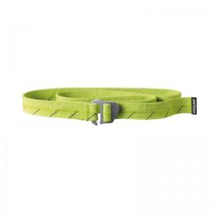 Edelrid Rope Belt 120cm bunt