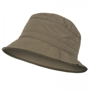 Vaude Jungle Hat 3 wood S