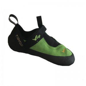 Triop Wings Kletterschuh