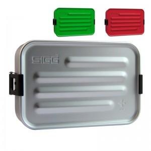 Sigg Metal Box Plus S