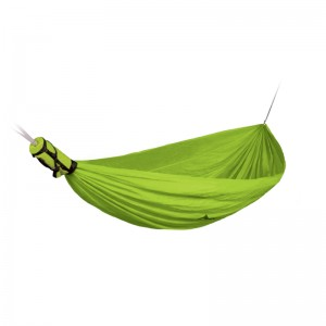 Sea To Summit Hängematte Hammock Pro Double lime