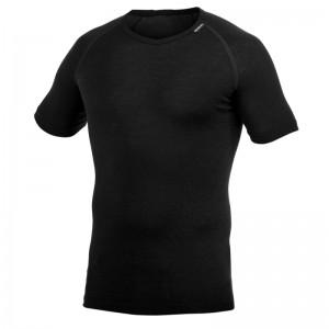 Woolpower T Shirt Lite Männer/Frauen