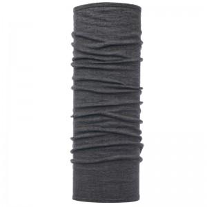 Buff National Geographic Lightweight Merino Wool ndebele grey vigore