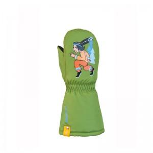 Roeckl Fassa Kinderhandschuh