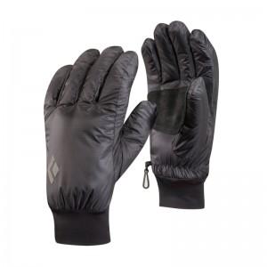 Black Diamond Stance Glove Handschuh