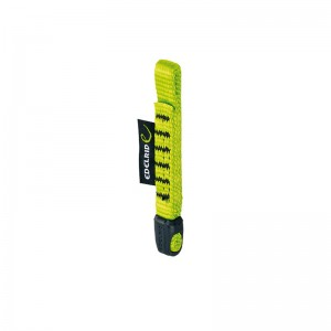 Edelrid Tech Web Quickdraw Sling 12mm 10cm oasis