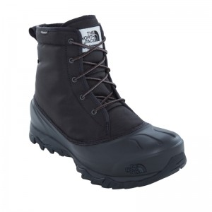 The North Face Tsumoru Boot Winterschuhe Männer