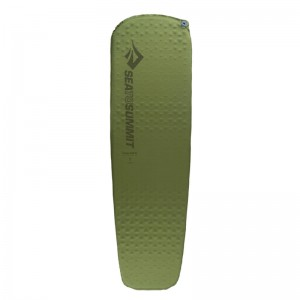 Sea To Summit Camp Mat Self Inflating Isomatte