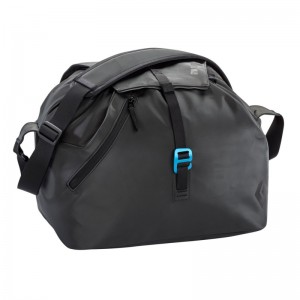 Black Diamond Gym 35 Gear Bag black