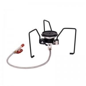 Robens Fire Mosquito Gaskocher