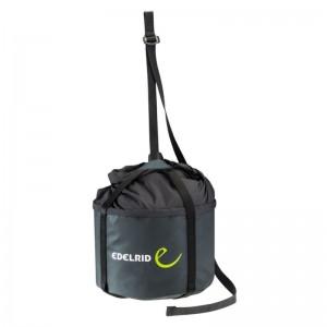 Edelrid Burden Bag 15 Gewichtssack night