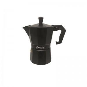 Outwell Alava Espressobereiter 2 Tassen