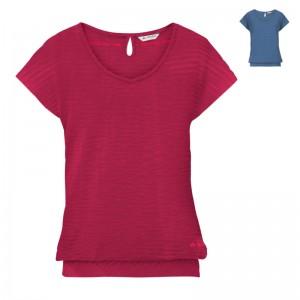 Vaude Skomer Women T-Shirt Frauen