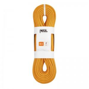 Petzl Arial 9,5mm Einfachseil