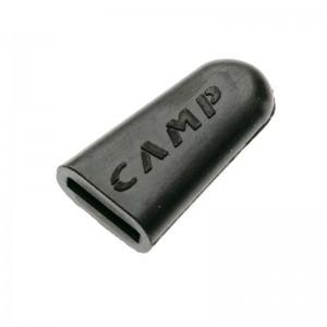 Camp Spike Pick Protector Gummischutz für Pickelspitzen und Hauen