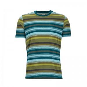 Marmot Red Rock T-Shirt Männer