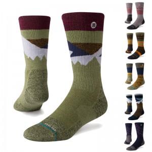 Stance Hike Socke