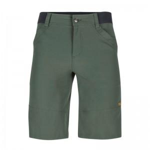 Marmot Bishop Shorts crocodile L (34)