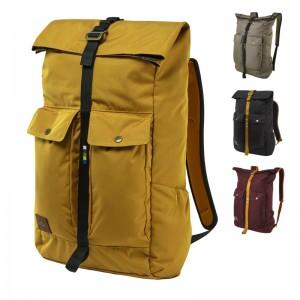 Sherpa Yatra Adventure Pack Tagesrucksack
