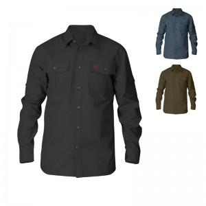 Fjällräven Singi Trekking Shirt L/S Männer