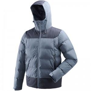 Millet Olmedo Jacket teal blue/ink Größe M