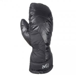 Millet Compact Down Mitten Handschuh