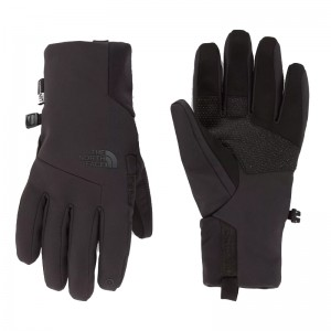 The North Face Apex+ Etip Glove Women Handschuhe Frauen