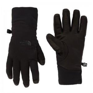 The North Face Ventrix Glove Handschuhe