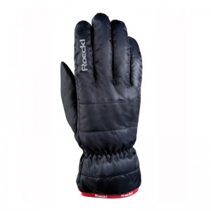 Roeckl Koyo Handschuhe
